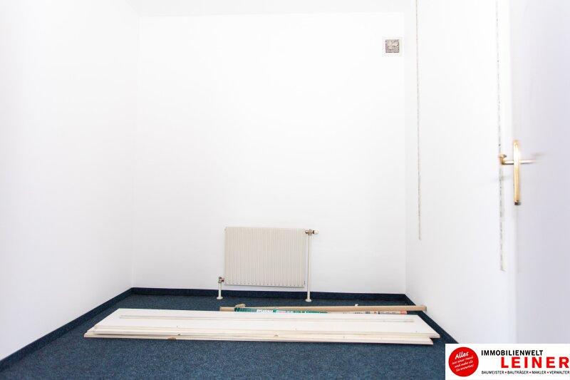 Ihr Büro im Zentrum von Klosterneuburg Objekt_10358 Bild_145
