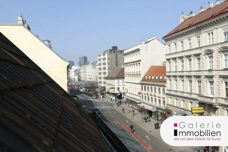 Wunderschöne Terrassenwohnung im Fernolendthaus - Erstbezug Objekt_25304 Bild_37