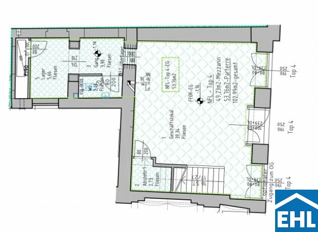 Plan Top 4_Parterre 102,99m².jpg
