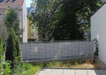 ***!!! Traumhafte Neubauwohnung - Mit Terrasse und kleinem Garten im 1. Stock !!!***