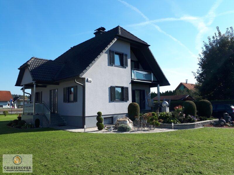 Haus, 8501, Lieboch, Steiermark