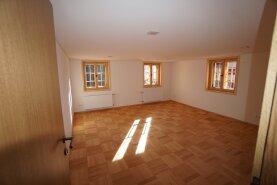 Büro.- Praxisflächen mit besonderem Flair in schönem Bregenzerwälderhaus