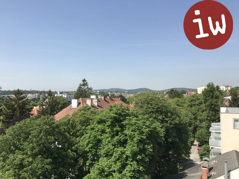 Traumhafte DG Wohnung, repräsentatives Stilhaus, Panoramablick Objekt_392 Bild_95
