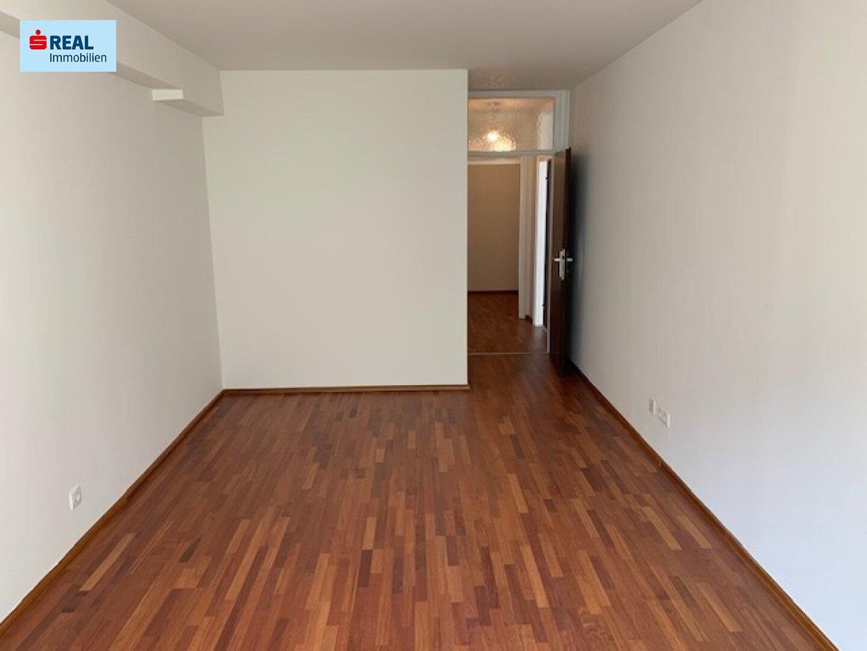 Zimmer 2_
