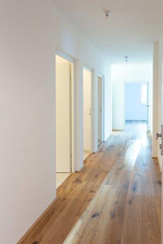 Sonnige 4-Zimmer-Terrassenwohnung - Photo 3