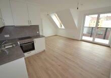 ERSTBEZUG | 1-2 Zimmer Neubauwohnungen teilw. mit Eigengarten, Terrasse oder Balkon