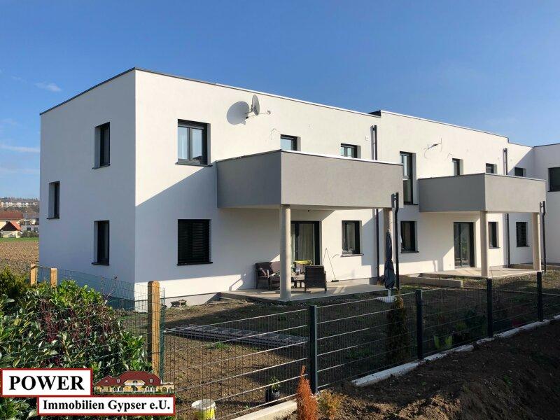 Haus, 5270, Mauerkirchen, Oberösterreich