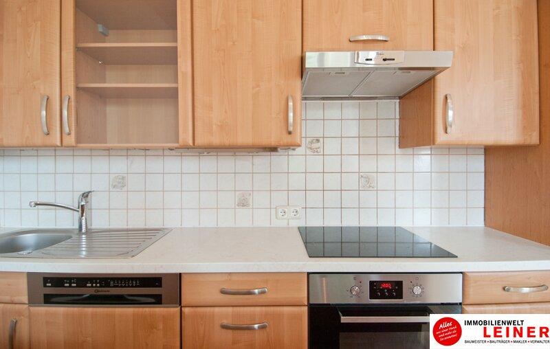 2320 Schwechat - Rauchenwarth: 3 Zimmer Mietwohnung - herrschaftlich wohnen in einem Denkmalgeschütztem Haus mit Garten Objekt_10917 Bild_378