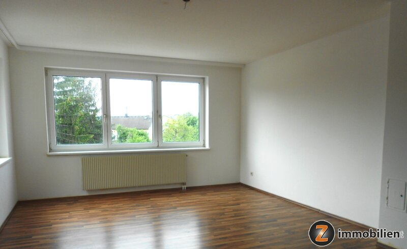 Wr. Neusatdt: Helle 3 Zimmer Wohnung /  / 2700Wr. Neustadt / Bild 3