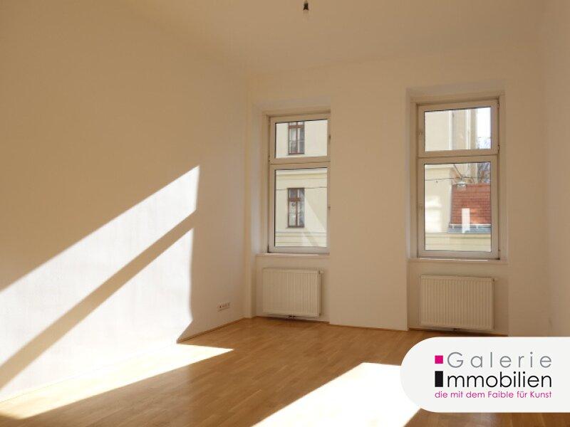 WG-geeignete, ruhige und helle 3-Zimmer-Wohnung ! Objekt_29189