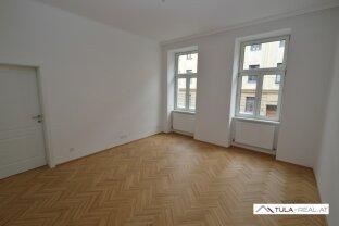 Sanierte 3-Zimmer-Altbauwohnung | Nähe Schönbrunn | provisionsfrei