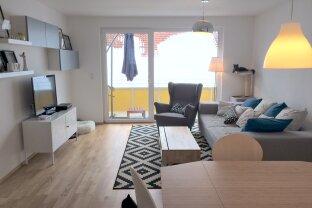 3-Zimmerwohnung in Dornbirn - Rohrbach zu vermieten
