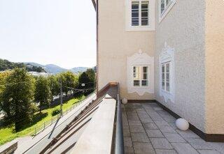 Einzigartige Terrassenwohnung - Photo 18