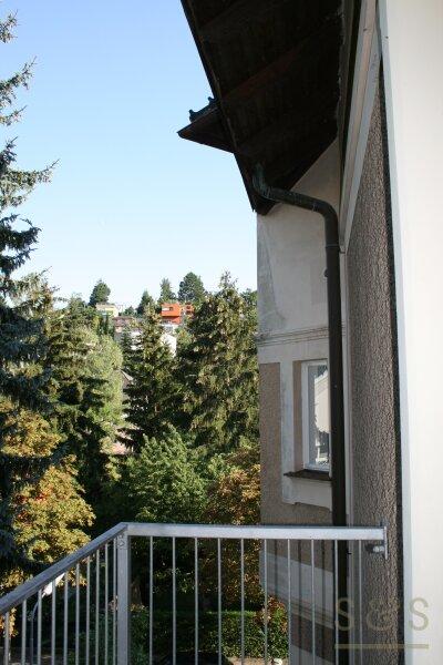 Stilvolle Altbauwohnung in Dornbach / klassische Jahrhundertwende Villa / 3 Zimmer /  / 1170Wien / Bild 5