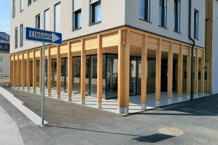 Innsbruck - Land, Top Büro- und Ausstellungsflächen