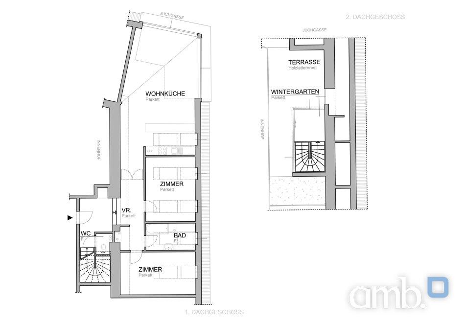 plan_pdf.pdf.1.jpg