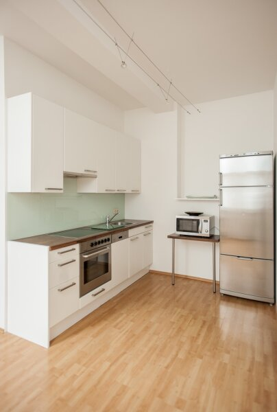zentrale 4-Zimmer Wohnung zum Wohlfühlen! /  / 1070Wien / Bild 10