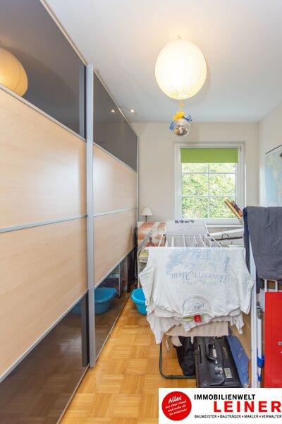 Schwechat - 3 Zimmer Eigentumswohnung direkt gegenüber vom Freibad und Stadtpark ab € 800,- pro Monat Objekt_12021 Bild_133