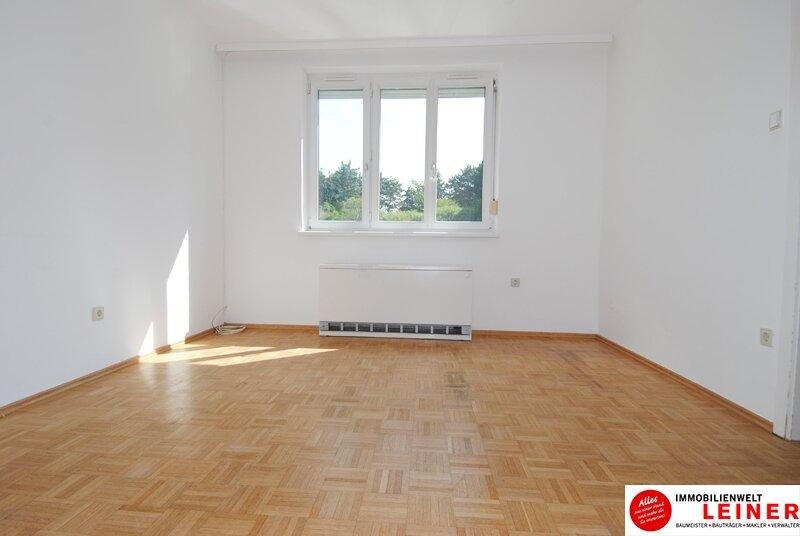 Schwechat:  51m² Mietwohnung  - 2 Zimmer mit bester Verkehrsanbindung! Objekt_9370 Bild_655