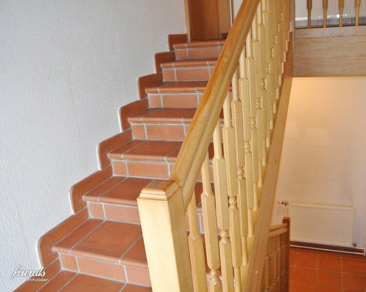 Mehrfamilienhaus mit Erweiterungsmöglichkeit /  / 1120Wien / Bild 4