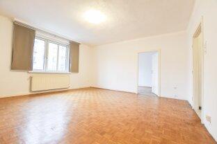 4-Zimmer-Wohnung in zentraler Lage von Simmering