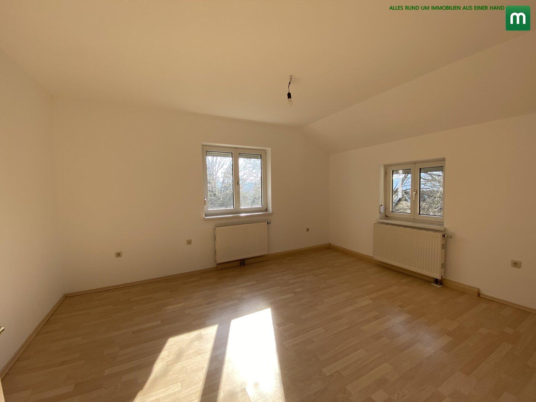 Zimmer / 1.Stock (1)