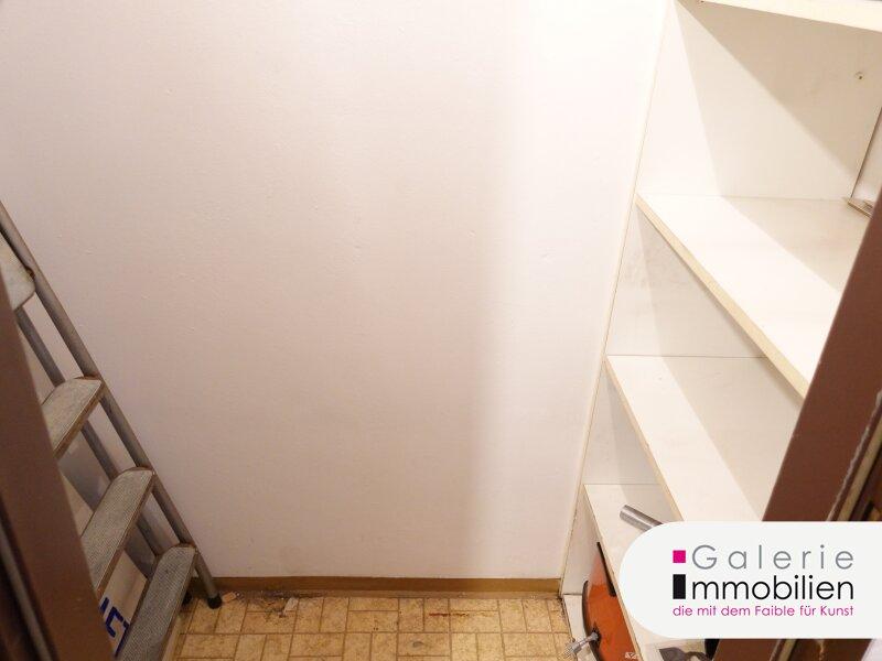 VIDEO: 3-Zimmer-Grünblick-Wohnung am Schlosspark! Objekt_35168 Bild_455