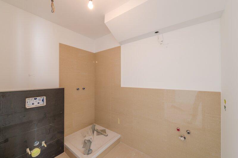 ++Neu++ Kernsanierter 4-Zimmer ERSTBEZUG, Loggia, in sehr guter Lage des 2. Bezirks! /  / 1020Wien / Bild 2