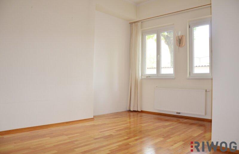 """Barrierefreie, großzügige, WG-geeignete - Wohnung Nähe """"Elisabethinen"""" Krankenhaus /  / 9020Klagenfurt am Wörthersee / Bild 1"""
