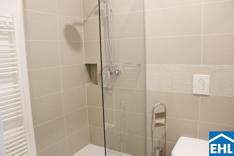 Stilvoll möblierte 1,5 bis 2,5 Zimmer-Maisonette-Wohnungen nahe dem Lichtenthalerpark /  / 1090Wien / Bild 4