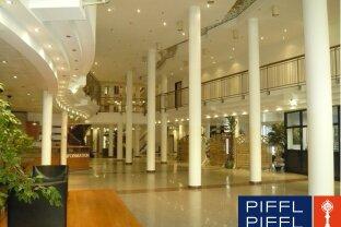 TOP Bürostandort Nähe U3 - Büros ab 370 m2