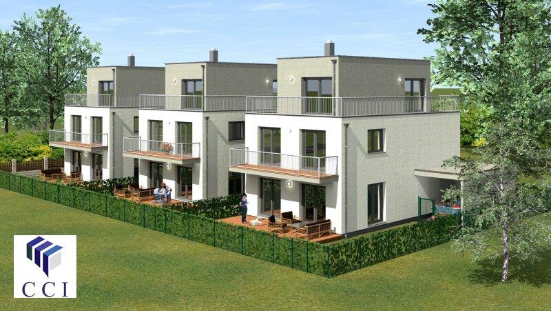 Haus, 2231, Strasshof an der Nordbahn, Niederösterreich