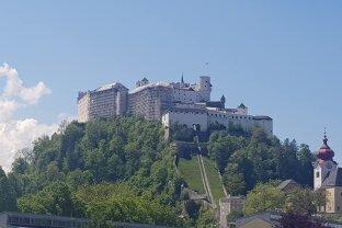 Perfekt für Büro oder Praxis - In Salzburg eine IDEALE Lage