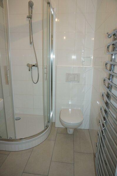 ERSTBEZUG!!!Ausgezeichnete 2-Zimmer Wohnung in TOP Lage im 18. Bezirk!!! /  / 1180Wien / Bild 6