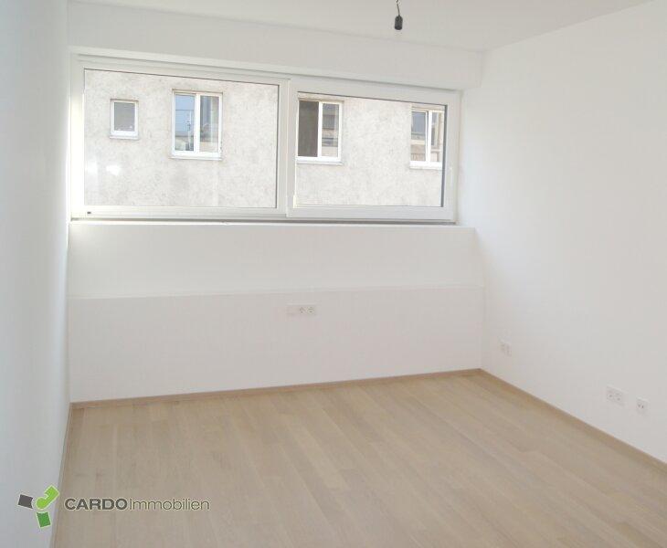 Topmoderne Familienwohnung mit Garage /  / 1180Wien / Bild 6