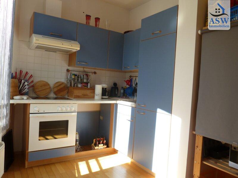 Schöne 3 - Zimmerwohnung am Fuße des Ruckerlberges /  / 8010Graz / Bild 2