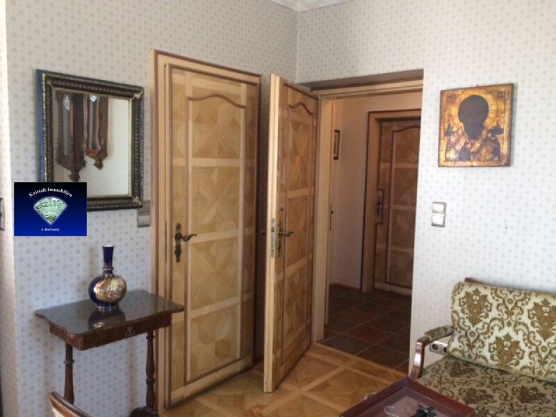 Wohnung mit eigenem Eingang in Pottendorf, Landegg, Bahnhof Nähe - 012368