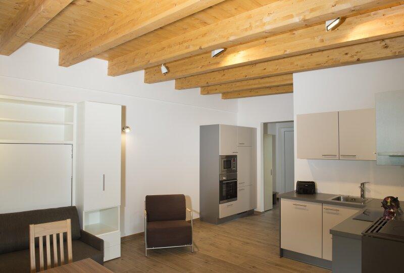 Eigentumswohnung, 6314, Wildschönau-Niederau, Tirol