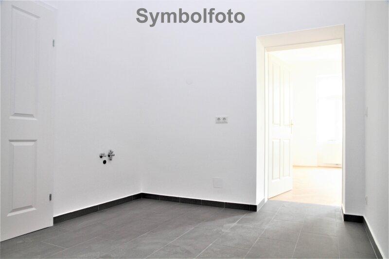 Ca. 166 m² Gesamtfläche + 40 m² Garten /  / 1200Wien / Bild 0