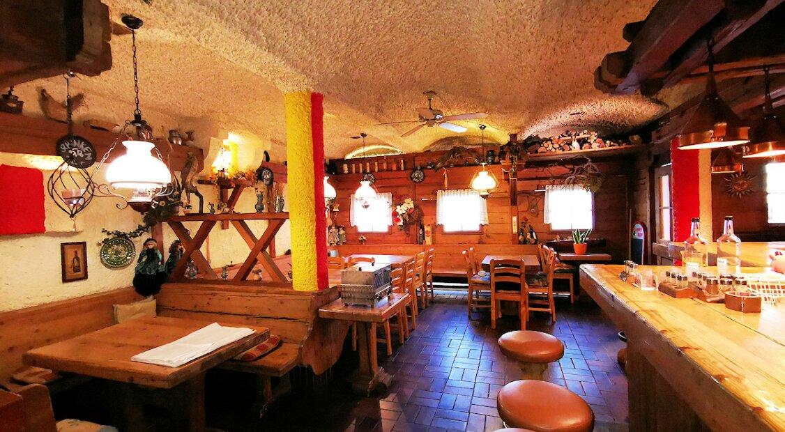 Massive Pachtsenkung, uriges Gastlokal in Villach sucht neuen Pächter!
