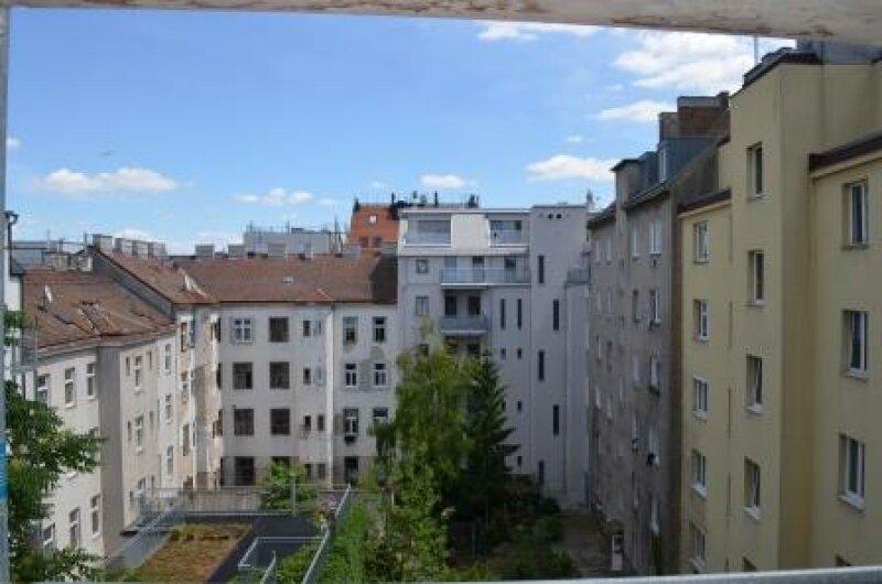 Eigentumswohnung, Waldgasse, 1100, Wien