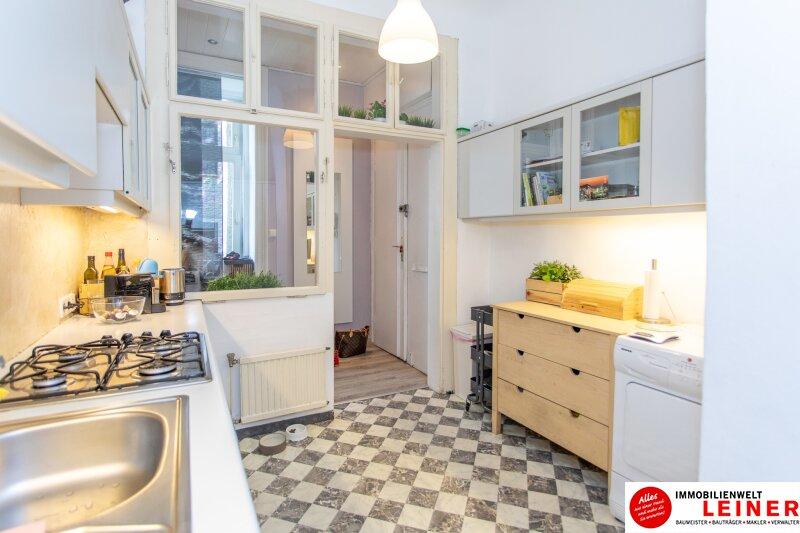1180 Wien - Eigentumswohnung mit 5 Zimmern gegenüber vom Schubertpark Objekt_9664 Bild_700