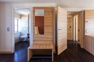 Möbliertes 1-Zimmer-Apartment - Photo 8