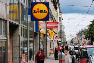 1160/Übernahme von 3 Geschäftslokalen auf der Thaliastrasse, 6,85% Rendite p.a.!