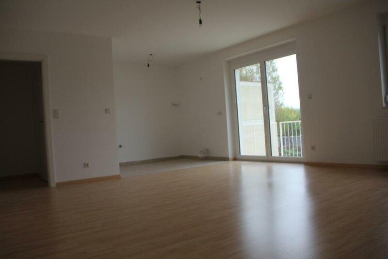 3-Zimmer Maisonetten Wohnung /  / 2202Enzersfeld im Weinviertel / Bild 0