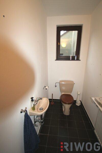Schöne DG-Wohnung im Herzen der Wiener Innenstadt, Terrasse, Ruhelage /  / 1010Wien / Bild 3