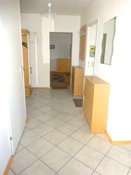 Loggiaweitblick:  2 Zimmer + Wohnküche, 6. Liftstock, Baujahr 1995, sonnig + ruhig, U3-Nähe! /  / 1030Wien / Bild 12