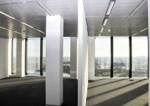 Modern Office 706 m2 to let, underground parking, motorway 1100 Wien, Austria