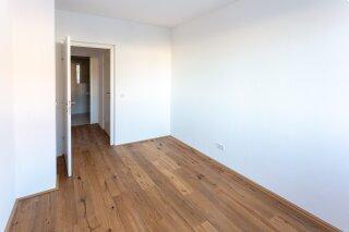 2-Zimmer-Wohnung mit Loggia - Photo 18