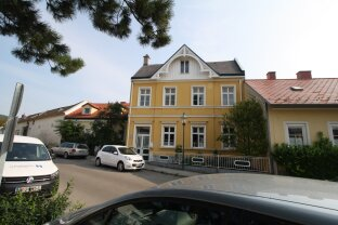 Toplage - Haus Gumpoldskirchen